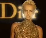 Dior J'Adore ad
