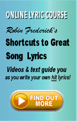 How to Write a Song in Ten Steps – My Song Coach